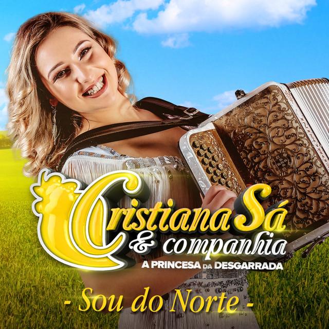 Cristiana Sa