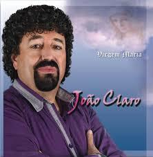 Joao Claro
