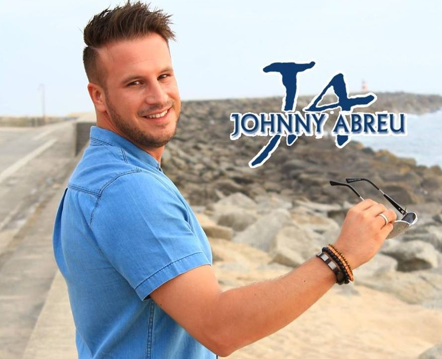 Johnny Abreu
