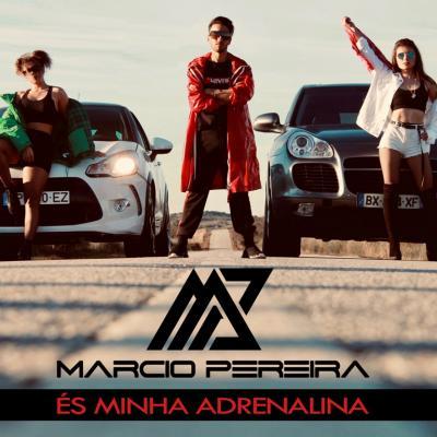 Marcio Pereira
