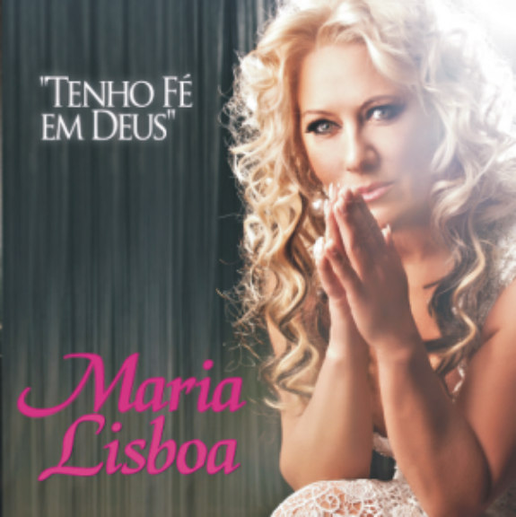Maria-Lisboa