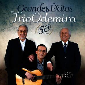 Trio Odemira