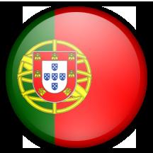 logo bandeira