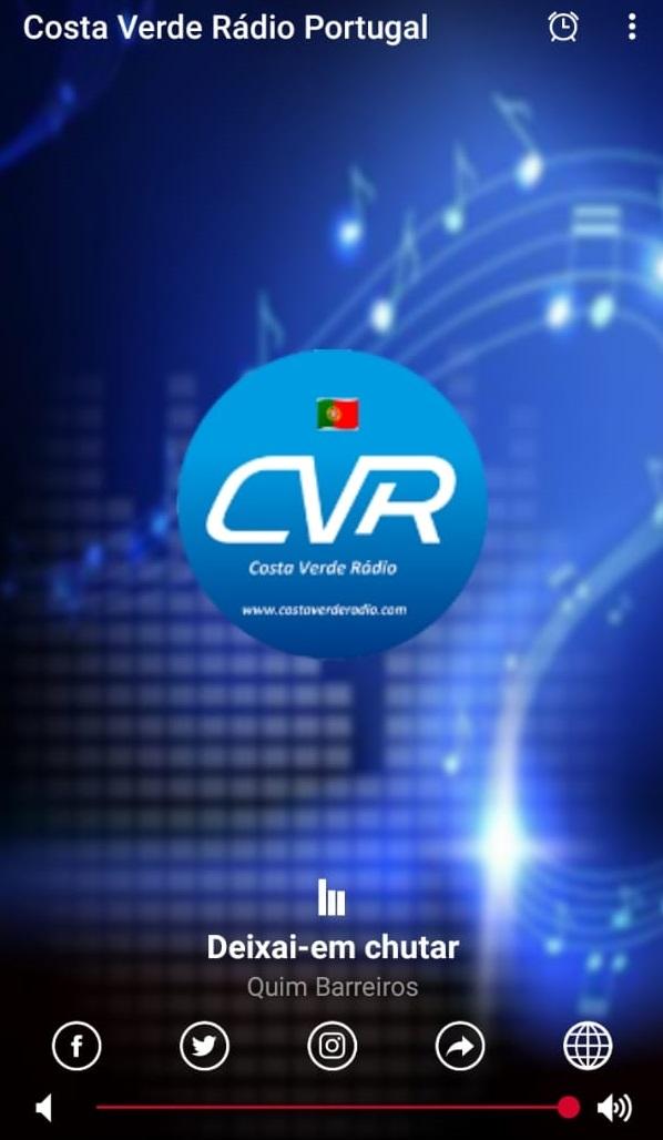 Imagem de Aplicação