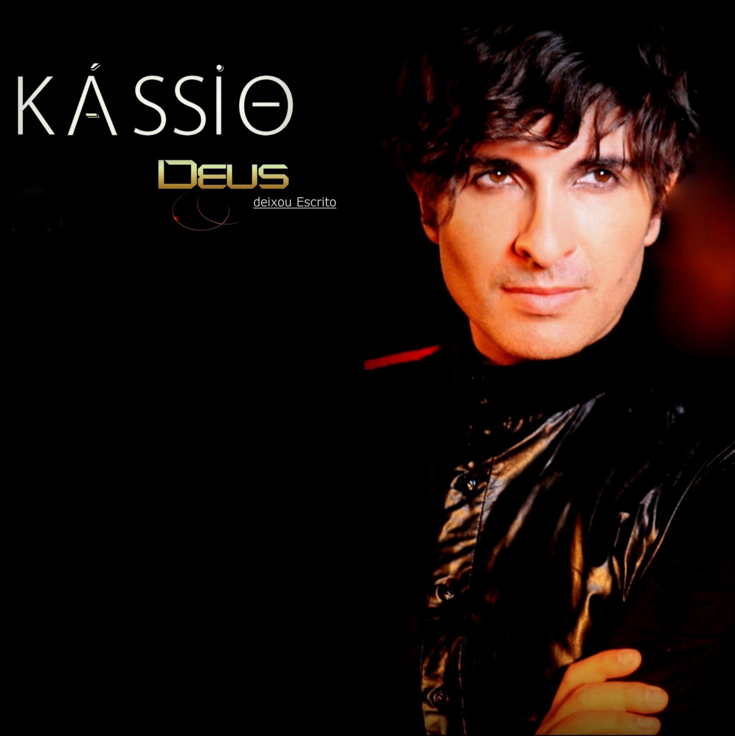 Kassio-Foto