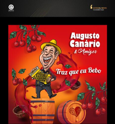 AUGUSTO-CANARIO-AMIGOS_(1) Cantores