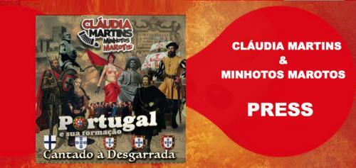 Cláudia-Martins-Minhotos-Marotos Cantores
