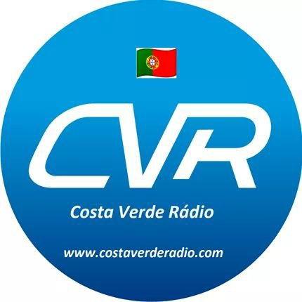 Costa Verde Radio