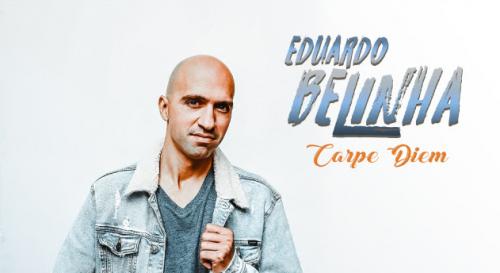 Eduardo-Belinha Cantores