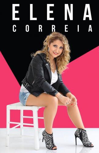 Elena-Correia-2 Cantores