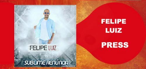 Felipe Luiz