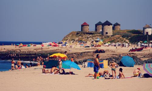 Praia-de-Apulia Cantores