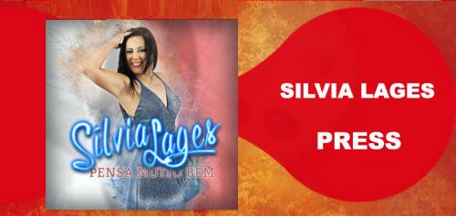 SILVIA LAGES