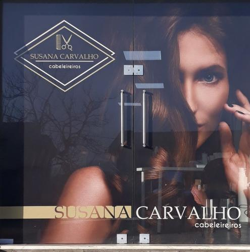 Suzana-Carvalho Cantores