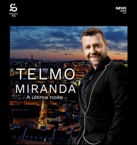 Telmo-Miranda-–-A-última-noite Cantores