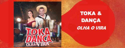 Toka-Danca_(1) Cantores