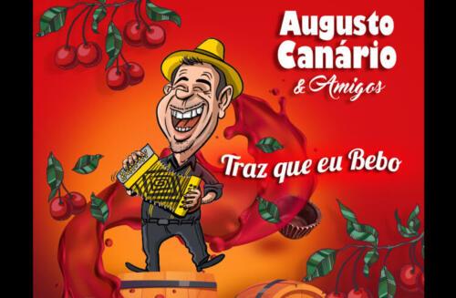 cropped-AUGUSTO-CANARIO-AMIGOS Cantores