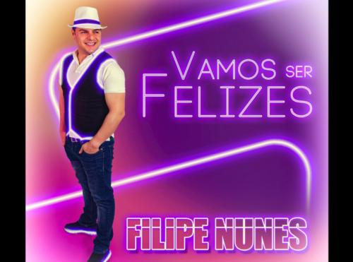 cropped-Filipe-Nunes Cantores