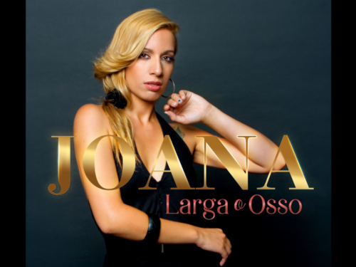 cropped-Joana Cantores