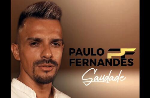 cropped-Paulo-Fernandes Cantores
