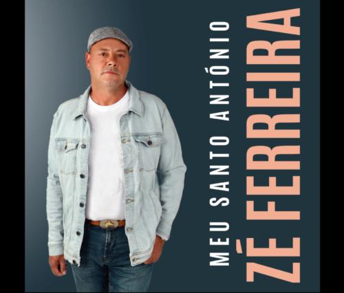 cropped-Ze-Ferreira Cantores