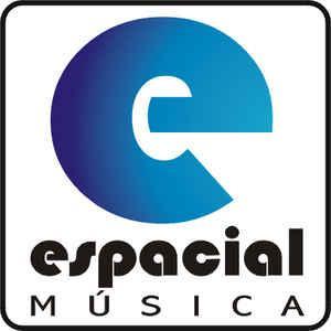 ESPACIAL MUSICA