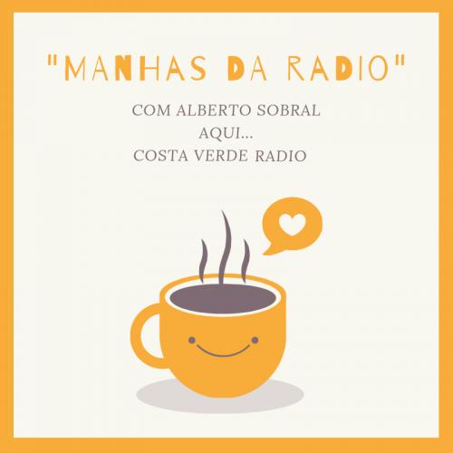 MANHAS DA RADIO